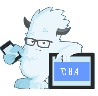File Your DBA (Doing Business As)